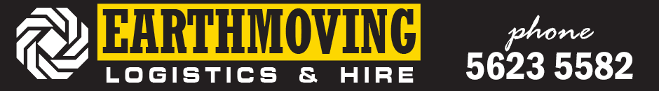 Earthmoving Hire Warragul