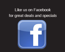 hire-warragul_facebook