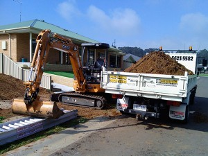gippsland-earthmoving_gallery_07