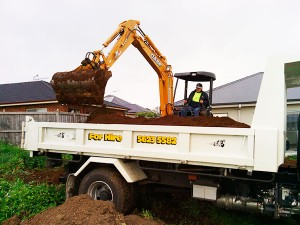 gippsland-earthmoving_gallery_12