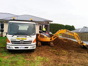 gippsland-earthmoving_gallery_13